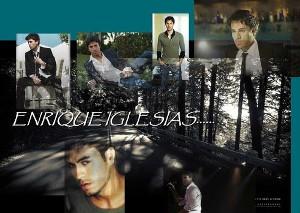 Enrique Iglesias | عکس های جدید انریکه | جدیدترین عکس های انریکه ایگلسیاس | عکس های انریکه | شات های جدید انریکه | انریکه ایگلسیاس 2014 | بیوگرافی انریکه ایگلسیاس | عکس های آتلیه ای انریکه ایگلسیاس | عکس انریکه | انریکه 2014 | مدل موی جدید انریکه ایگلسیاس | انریکه و آنا کورنیکوا | عکس های انریکه و آنا کورنیکوا | انریکه ایگلسیاس و نا کورنیکوا | دانلود آهنگ های Enrique Iglesias | دانلود کلیپ های Enrique Iglesias | دانلود موزیک ویدئو انریکه | ماشین جدید انریکه | آریا فان
