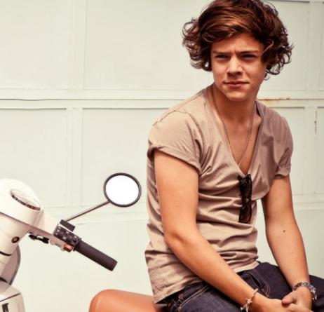 Harry Styles | عکس | عکس جدید | عکس های جدید هری استایلز | جدیدترین عکس های هری استایلز | هری استایلز 2014 | عکس های جدید هری استایلز 2014 | هری استایلز و تیلور سوئیفت | جدیدترین عکس های هری استایلز | Harry Styles 2014 | دانلود آهنگ های هری استایلز | عکس های جدید گروه وان دایرکشن | عکس های هری استایلز و گروه وان دایرکشن | دانلود آهنگ های گروه وان دایرکشن | هری استایلز | آریا فان