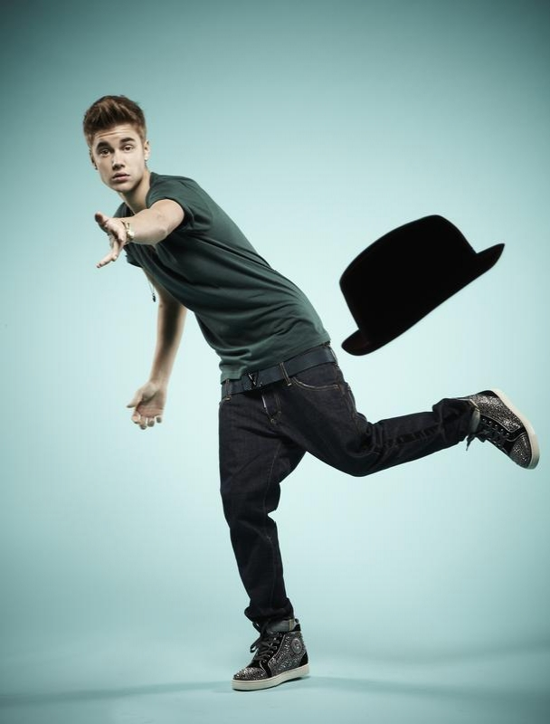 Justin Bieber | عکس های جدید جاستین بیبر | جدیدترین عکس های جاستین بیبر | جاستین بیبر 2014 | شاتهای جدید جاستین بیبر | عکس جاستین بیبر | دانلود آهنگ های جاستین بیبر | دانلود کلیپ جاستین بیبر | دانلود آهنگ های جاستین بیبر | دانلود موزیک ویدئو جاستین بیبر | دانلود آهنگ جدید جاستین بیبر | جاستین بیبر و سلنا گومز | عکس های جاستین بیبر و سلنا گومز | شاتهای جاستین بیبر | Justin Bieber 2014 | دانلود آهنگ های Justin Bieber | عکس جاستین | عکس های شخصی جاستین بیبر | مدل موی جدید جاستین بیبر | عکس های کنسرت جدید جاستین بیبر | آریا فان
