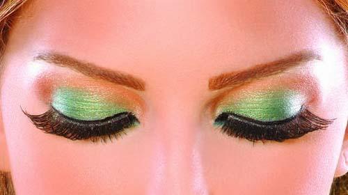 آرایش چشم| چگونه چشم زیبا داشته باشیم ؟ | چگونگی داشتن چشمان زیبا | آرایش چشم | آرایش چشم زیبا | آموزش آرایش چشم | آرایش چشم دخترانه | آرایش چشم و ابرو | تکنیک هایی برای آرایش یک چشم | آریا فان