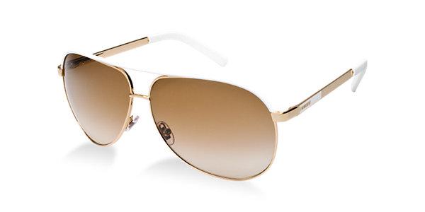 مدل عینک دودی | جدیدترین مدلهای عینک دودی | مدل عینک دودی دخترانه | شیک ترین مدلهای عینک آفتابی دخترانه | عینک آفتابی دخترانه | مدل عینک آفتابی | مدل عینک آفتابی دخترانه | مدلهای جدید عینک آفتابی دخترانه 2014 | مدلهای جدید عینک های آفتابی دخترانه | عینک آفتابی دخترانه 2014 | مدل | مدل عینک آفتابی | خرید اینترنتی عینک آفتابی دخترانه | خرید اینترنتی عینک آفتابی | شیک ترین و جدیدترین مدلهای عینک آفتابی دخترانه | آریا فان | عینک آفتابی دخترانه بهاره 93 | عینک افتابی