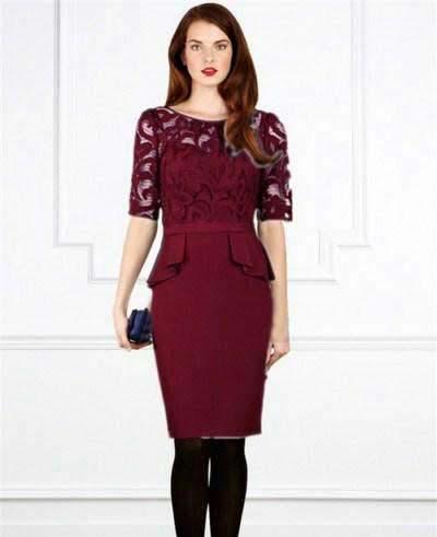 خرید اینترنتی لباس شب جدید