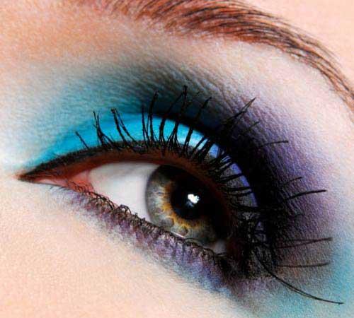 مدل آرایش چشم | مدل های جدید آرایش چشم | جدیدترین مدلهای آرایش چشم | مدل آرایش چشم | آرایش چشم 2014 | مدل آرایش چشم دخترانه 2014 | مدل آرایش چشم نوروز 93 | عکس شیک ترین مدلهای آرایش چشم | مدل آرایش چشم به سبک هالیوودی | آریا فان