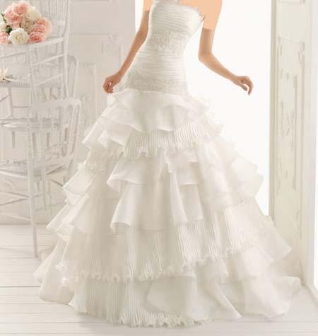 لباس عروس | مدلهای جدید لباس عروس | جدیدترین مدلهای لباس عروس | لباس عروس 2014 | مدل لباس عروس 2014 | زیباترین مدلهای لباس عروس | شیک ترین مدلهای لباس عروس 2014 | مدل لباس عروس و نامزدی | مدل لباس نامزدی 2014 | مدل لباس عروس 93 | مدل لباس عروس ایرانی | مدل لباس عروس ایرانی | لباس عروس دخترانه خرید | خرید اینترنتی لباس عروس | شیک ترین مدلهای لباس عروس | لباس عروس عربی | آریا فان | سایت عکس