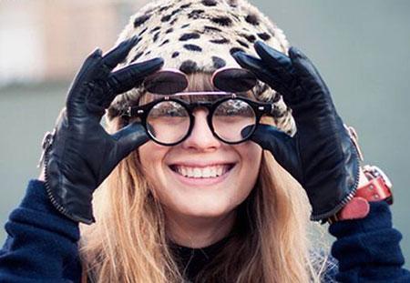 مدلهای جدید عینک آفتابی دخترانه | جدیدترین مدلهای عینک  آفتابی دخترانه | مدل عینک دودی دخترانه 2014 | عینک  آفتابی زنانه | عینک زنانه | خرید اینترنتی عینک  آفتابی | مدل عینک | عینک آفتابی | شیک ترین مدلهای عینک آفتابی دخترانه | مدلهای شیک و بروز عینک آفتابی دخترانه | اریا فان