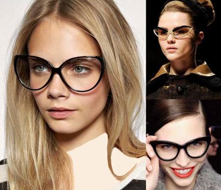 مدلهای جدید عینک آفتابی دخترانه   جدیدترین مدلهای عینک  آفتابی دخترانه   مدل عینک دودی دخترانه 2014   عینک  آفتابی زنانه   عینک زنانه   خرید اینترنتی عینک  آفتابی   مدل عینک   عینک آفتابی   شیک ترین مدلهای عینک آفتابی دخترانه   مدلهای شیک و بروز عینک آفتابی دخترانه   اریا فان