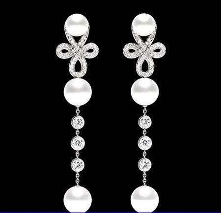 مدل جواهرات | مدل گردنبند و دستبند | مدل جواهرات و زیور آلات | مدل گردنبند و دتبند طلا | مدل گردنبند بدل | مدل جواهرات 92 | مدل بدلیجات دخترانه | مدل بدلیجات هالیوودی ها | خرید اینترنتی بدلیجات | آریا فان