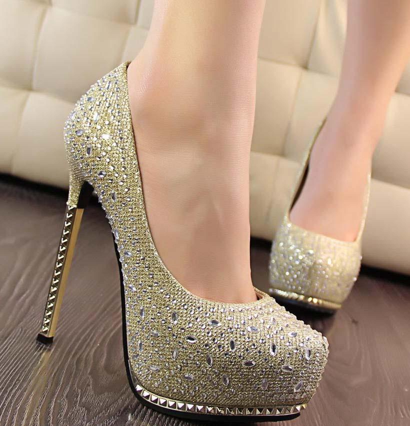 کفش ایمنی | خرید کفش مجلسی زنانه اینترنتی - کفش ایمنیخرید کفش زنانه مجلسی اینترنتی کفش ایمنی | کفش مجلسی خرید اینترنتی - کفش ایمنی.
