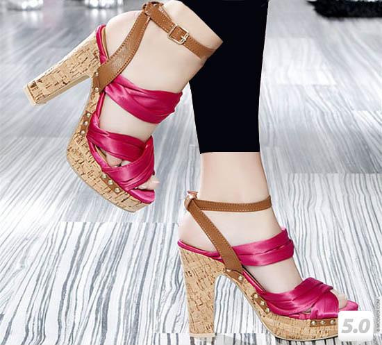 کفش مجلسی دخترانه | جدیدترین مدلهای کفش مجلسی دخترانه | کفش مجلسی زنانه | کفش مجلسی | مدل کفش دخترانه | شیک ترین مدلهای کفش مجلسی دخترانه | خرید اینترنتی کفش مجلسی دخترانه | آریا فان
