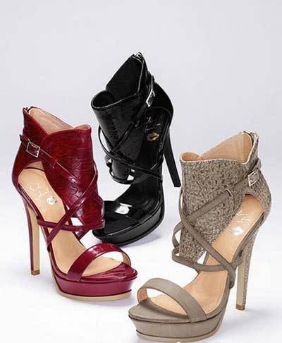 مدل های جدید کفش مجلسی | جدیدترین مدل های کفش مجلسی | عکس | مدل کفش پاشنه دار | عکس مدل کفش | مدل کفش دخترانه 2014 | مدل کفش پاشنه بلند مجلسی | کفش دخترانه و زنانه ی مجلسی | صندل دخترانه مجلسی | خرید اینترنتی کفش مجلسی | عکس کفش | آریا فان | سایت آریا فان