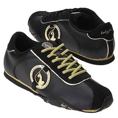 جدیدترین مدلهای کفش اسپرت پسرانه | مدل کفش پسرانه | مدلهای جدید کفش پسرانه 2014 | شیک ترین مدلهای کفش اسپرت پسرانه | مدل کفش پسرانه | کفش پسرانه 2014 | مدلهای جدید کفش پسرانه بهاره 93 | خرید اینترنتی کفش اسپرت پسرانه | کفش پسرانه 92 | جدیدترین و بروزترین مدلهای کفش اسپرت پسرانه | مدل کفش پسرانه adidas | مدل کفش پسرانه 2014 | مدل کفش پسرانه جدید | مدل کفش پسرانه اسپرت 93 | مدل | مدل کفش | مدل کفش اسپرت | مدل کفش پسرانه | فروشگاه کفش پسرانه | آریا فان