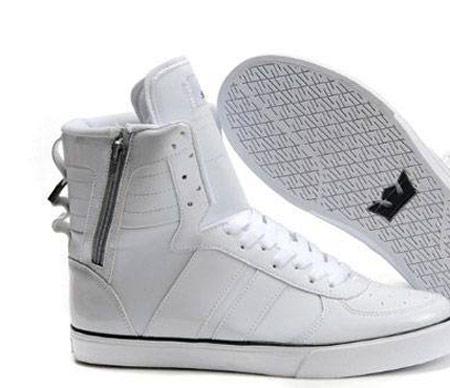 مدل کفش | مدل کفش پسرانه | مدل کفش اسپرت | مدل کفش اسپرت پسرانه | مدل کفش اسپرت | ملد کفش اسپرت پسرانه 2014 | مدل کفش کتانی پسرانه | کفش اسپرت پسرانه | کفش اسپرت پسرانه 2014 | مدل کفش | مدل کفش کتانی اسپرت | مدل کفش | خرید اینترنتی کفش اسپرت پسرانه | کفش | کفش دخترانه | کفش پسرانه | کفش پسرانه رنگ سال 2014 | کفش پسرانه ساق بلند | کفش کتانی 2014 | مدل کفش پسرانه اسپرت 93 | آریا فان