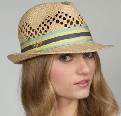 مدل | مدل کلاه | مدل کلاه دخترانه | مدل کلاه تابستانی دخترانه | مدل کلاه دخترانه 93 | مدل کلاه آفتابی دخترانه | مدل کلاه تابستانی دخترانه 93 | مدل کلاه لبه دار دخترانه | مدل کلاه آفتابی زنانه | مدل کلاه تابستانی زنانی | جدیدترین مدلهای کلاه دخترانه | مدل کلاه | مدل کلاه آفتابی