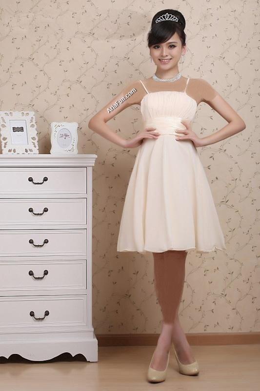 شیک ترین مدلهای لباس مجلسی زنانه | مدلهای جدید لباس مجلسی زنانه | بروز ترین مدلهای لباس مجلسی دخترانه | مدل لباس مجلسی کره ای دخترانه | مدل لباس مجلسی کوتاه دخترانه | مدل لباس کره ای | مدل  لباس مجلسی کره ای 93 | مدل لباس مجلسی دخترانه 2014 | مدل لباس مجلسی دخترانه کوتاه | مدل لباس بلند مجلسی دخترانه | تونیک کره ای دخترانه | عکس | عکس مدل لباس | آریا فان