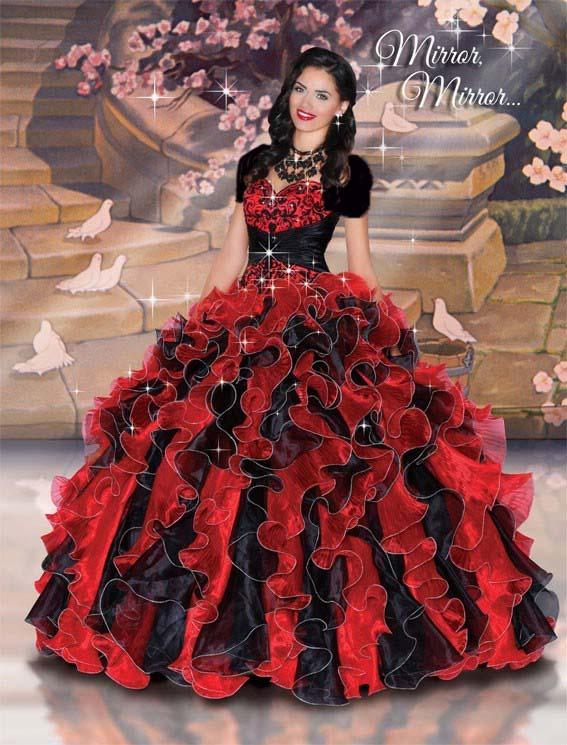 مدل لباس عروس | جدیدترین مدلهای لباس نامزدی پرنسسی 2014 | لباس نامزدی 2014 | زیباترین مدلهای لباس نامزدی پرنسسی 2014 | خاص ترین مدل لباس عروس پرنسسی 2014 | لباس عروس مدل پرنسسی 2014 | لباس عروس گیپور طرح پرنسس 2014 | لباس نامزدی | مدل های لباس عروس رنگی | مدل لباس | آریا فان