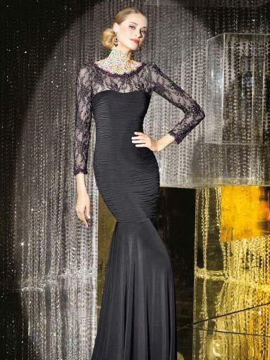 جدید ترین مدل لباس مجلسی | مدل لباس مجلسی دخترانه | لباس مجلسی دخترانه 2014 | مدل های شیک لباس مجلسی | جدیدترین مدل های لباس عروس | مدل لباس مجلسی حریر 2014 | عکسهای لباس مجلسی | لباس عروس رنگی | مدل لباس نامزدی | مدل لباس | زیباترین مدل لباس مجلسی | آریا فان | مدل لباس مجلسی بلند | مدل لباس عروس | لباس مجلسی 2014 | لباس مجلسی زنانه | لباس دخترانه