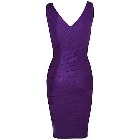 لباس مجلسی | جدیدترین مدلهای لباس مجلسی | مدلهای جدید لباس مجلسی | لباس مجلسی دخترانه 2014 | مدل لباس مجلسی دخترانه 92 | مدلهای جدید لباس مجلسی دخترانه رنگ سال | مدل لباس مجلسی کوتاه | مدل های جدید لباس مجلسی بنفش | ست لباس مجلسی دخترانه | شیک ترین مدلهای لباس مجلسی دخترانه | خرید اینترنتی لباس مجلسی دخترانه | مدل لباس مجلسی | لباس مجلسی دخترانه | مدل تونیک مجلسی دخترانه | تونیک کوتاه مجلسی | لباس مجلسی کوتاه و تنگ | آریا فان