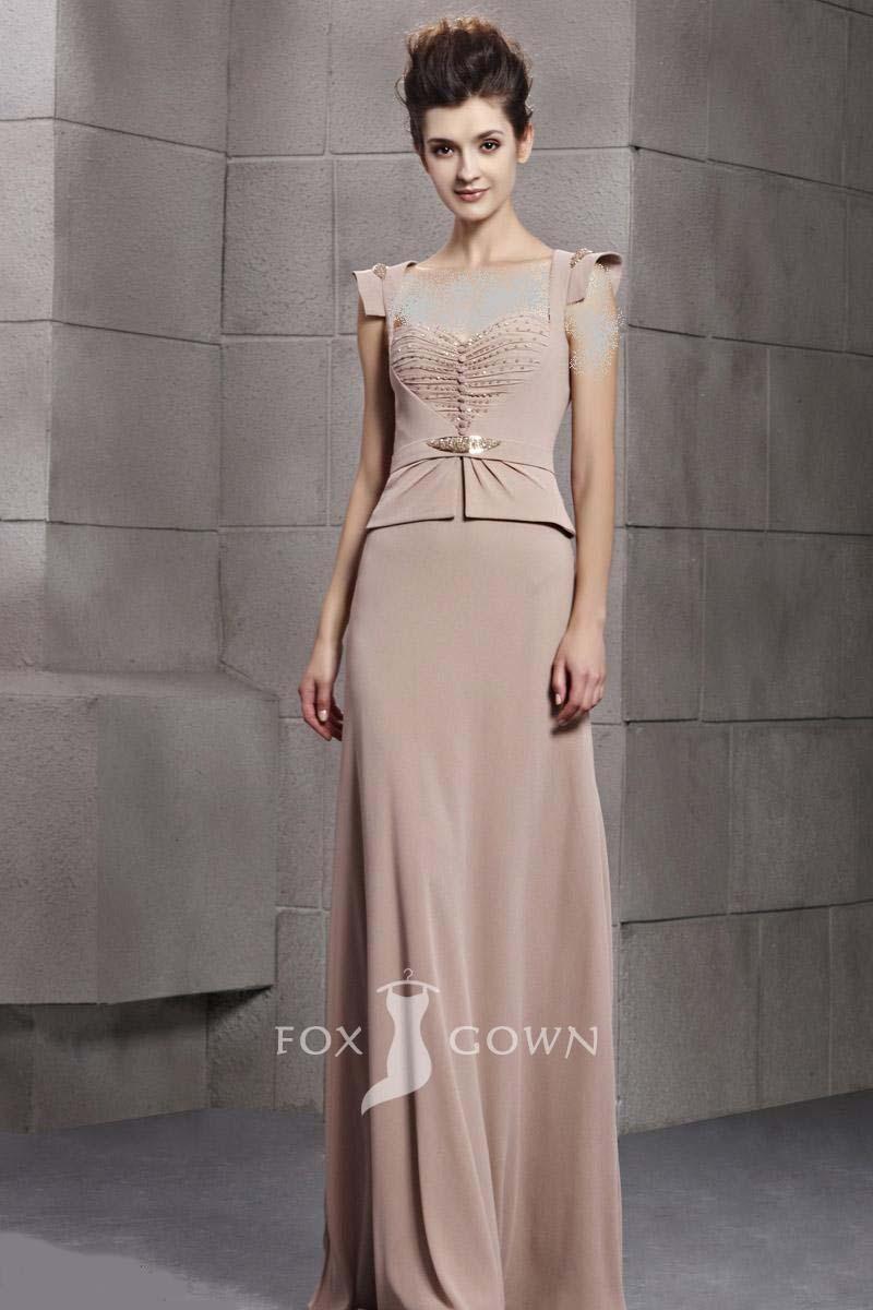 مدل لباس | مدل لباس زنانه | مدل لباس مجلسی زنانه | مدل لباس مجلسی دخترانه | مدل لباس مجلسی پرنسسی | مدل لباس مجلسی دخترانه تنگ و کوتاه | مدل لباس مجلسی بلند | مدل لباس مجلسی کوتاه | مدل تونیک مجلسی | ملد کفش مجلسی | ست لباس مجلسی دخترانه | خرید لباس مجلسی دخترانه |