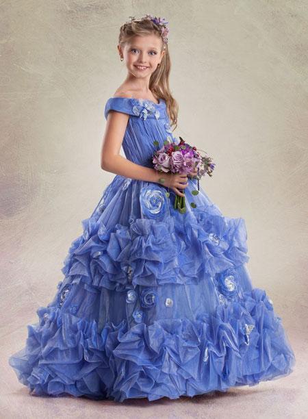 لباس مجلسی | مدلهای جدید لباس مجلسی | شیک ترین مدلهای لباس مجلسی | مدل جدید لباس مجلسی | لباس مجلسی 2014 | مدل لباس مجلسی دخترانه | مدل لباس مجلسی بچه گانه | مدل لباس زیبای بچه گانه | لباس عروس بچه گانه | مدل لباس بچه گانه | مدل | سایت مدل لباس | مدلهای جدید لباس مجلسی دخترانه 2014 | خرید اینترنتی لباس مجلسی دخترانه | آریا فان