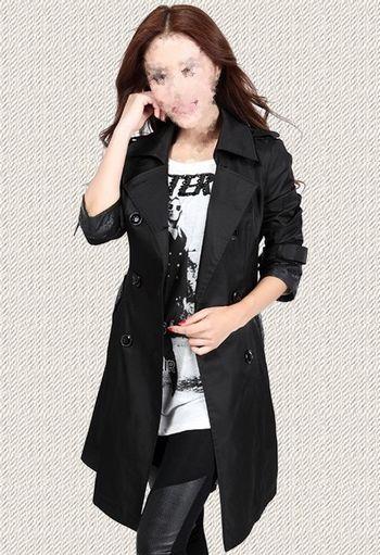شومیز گلبه ای Sateen فروشگاه آنلاین لباس زنانه لباس