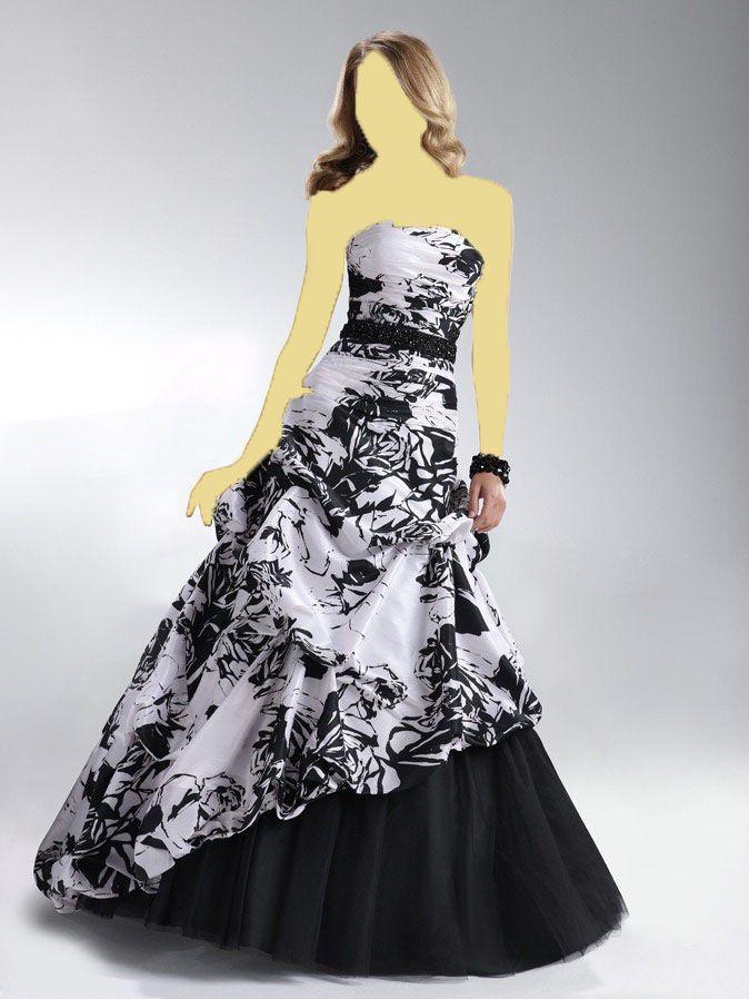 مدل لباس مجلسی | مدل جدید لباس مجلسی 2014 | لباس مجلسی بلند دخترانه 2014 | الگو لباس مجلسی دخترانه 2014 | لباس مجلسی بلند 2014 | مدل های جدید لباس نامزدی | لباس مجلسی مدل پرنسسی 2014 | لباس مجلسی دخترانه گیپور 2014 | لباس عروس 2014 | لباس عروس به سبک اروپایی 2014 | لباس نامزدی رنگی 2014