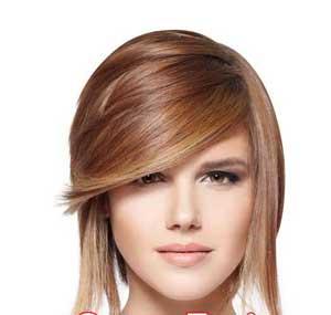 مدل موی دخترانه | جدیدترین مدلهای موی دخترانه | مدل موی فشن کوتاه دخترانه 2014 | جدیدترین مدلهای مو ی دخترانه | مدل موی کره ای دخترانه 2014 | مجموعه جدیدترین مدل های آرایش موی زنانه | آرایش موی دخترانه | آموزش کوتاه کرن مو