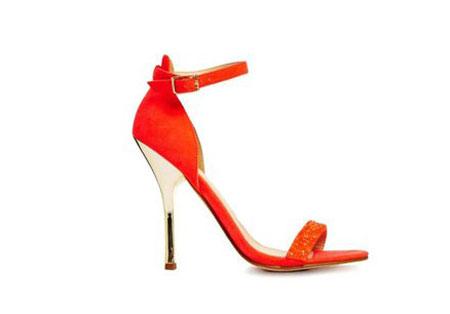 پاشنه بلند   کفش مجلسی   مدلهای جدید کفش مجلسی   جدیدترین مدلهای کفش مجلسی   کفش مجلسی دخترانه   کفش مجلسی پاشنه بلند   کفش مجلسی دخترانه 2014   مدل کفش مجلسی دخترانه 2014   جدیدترین مدلهای کفش مجلسی دخترانه 2014   شیک ترین مدلهای کفش مجلسی دخترانه   خرید اینترنتی کفش مجلسی دخترانه   کفش مجسی پاشنه بلند   آریا فان