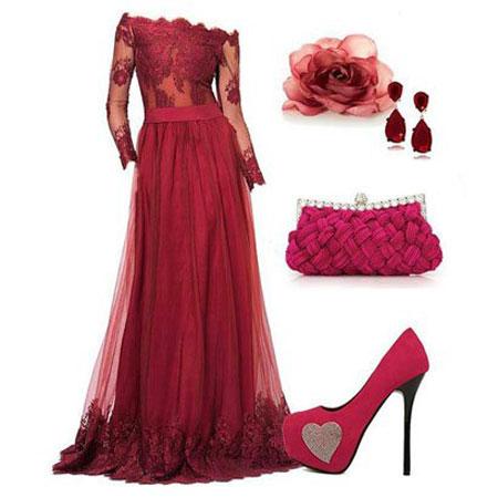 ست لباس مجلسی | جدیدترین مدلهای ست لباس مجلسی | ست لباس مجلسی 2014 | شیک ترین مدلهای ست لباس مجلسی | ست لباس مجلسی دخترانه | ست لباس مجلسی بنفش | ست لباس مجلسی قرمز | ست لباس مجلسی مشکی | ست لباس مجلسی در رنگ های متنوع | ست لباس مجلسی تابستانی | ست لباس مجلسی برای عروسی | ست لباس مجلسی زنانه | مدلهای جدید ست لباس مجلسی | خرید اینترنتی ست لباس مجلسی دخترانه | عکس | مدل | مدل لباس | سایت مدل لباس | آریا فان | بروز ترین مدلهای ست لباس مجلسی