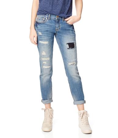 جدیدترین مدلهای شلوار جین دخترانه | مدل شلوار جیم دخترانه | شیک ترین مدلهای شلوار جین دخترانه | مدل شلوار جین دخترانه 92 | خرید اینترنتی شلوار جین دخترانه | مدل شلوار لی دخترانه | جدیدترین مدلهای شلوار جین زاپ دار دخترانه | مدل شلوار جین دخترانه زاپ دار | جدیدترین و شیک ترین مدلهای شلوار جین دخترانه | شلوار جین دخترانه 2014 | شلوار جین دخترانه 93 | شلوار جین تنگ دخترانه | شلوار لی دخترانه 2014 | مدل های جدید شورتک لی دخترانه | شلوار کتان دخترانه | شلوار قواصی | آریا فان