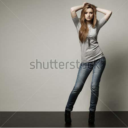 http://ariafun.com/img/model/shalvar24-11/(6).jpg