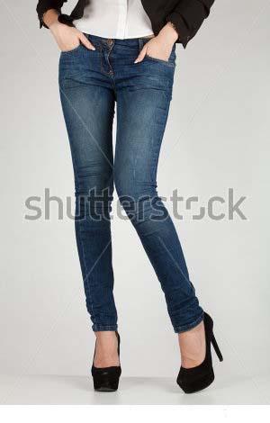 شلوار جین | مدل شلوار جین دخترانه | جدیدترین مدلهای شلوار جین دخترانه | مدلهای جدید شلوار جین دخترانه | مدل شلوار جین دخترانه زاپ دار | مدل شلوار جین دخترانه 2014 | مدل شلوار جین دخترانه جدید | مدل شلوار جین دخترانه شیک | شلوار جین دخترانه بهاره 93 | مدل شلوار لی دخترانه | شلوار لی دخترانه | شلوار کتان دخترانه | مدل شلوار جین تنگ دخترانه | مدل شلوار جین دخترانه پاره | مدل شلوار جین مد سال 2014 | خرید شلوار جین دخترانه | خرید اینترنتی شلوار جین دخترانه | آریا فان