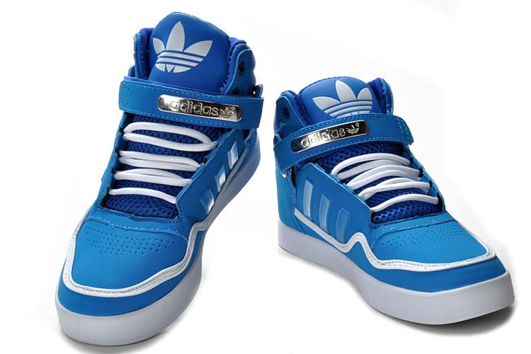 مدل کفش | مدل کفش اسپرت پسرانه | مدل کفش پسرانه آدیداس | عکس مدل کفش پسرانه | کفش پسرانه مدل آدیداس | مدل کفش پسرانه ی جدید | مدل کفش پسرانه 2014 | کفش اسپرت مدل آدیداس | خرید اینترنتی کفش پسرانه | سایت آریا فان | آریا فان