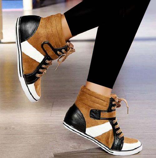 کفش | مدل کفش | مدل کفش اسپرت | مدل کفش اسپرت دخترانه | مدل کفش دخترانه 93 | مدل کفش اسپرت دخترانه بهاره 93 | مدل کفش اسپرت دخترانه 2014 | مدل کفش کتانی دخترانه | کفش کتانی دخترانه | خرید اینترنتی کفش اسپرت دخترانه | کفش بهاره 93 | کفش اسپرت دخترانه شیک | کفش اسپرت دخترانه آدیداس | کفش اسپرت 2014 | کفش دخترانه | کفش دخترانه 93 | کفش دخترانه 2014 | کفش کتانی دخترانه بهاره 93 | مدل کیف و کفش دخترانه | شیک ترین مدلهای کفش اسپرت دخترانه | جدیدترین مدلهای کفش اسپرت دخترانه | آریا فان