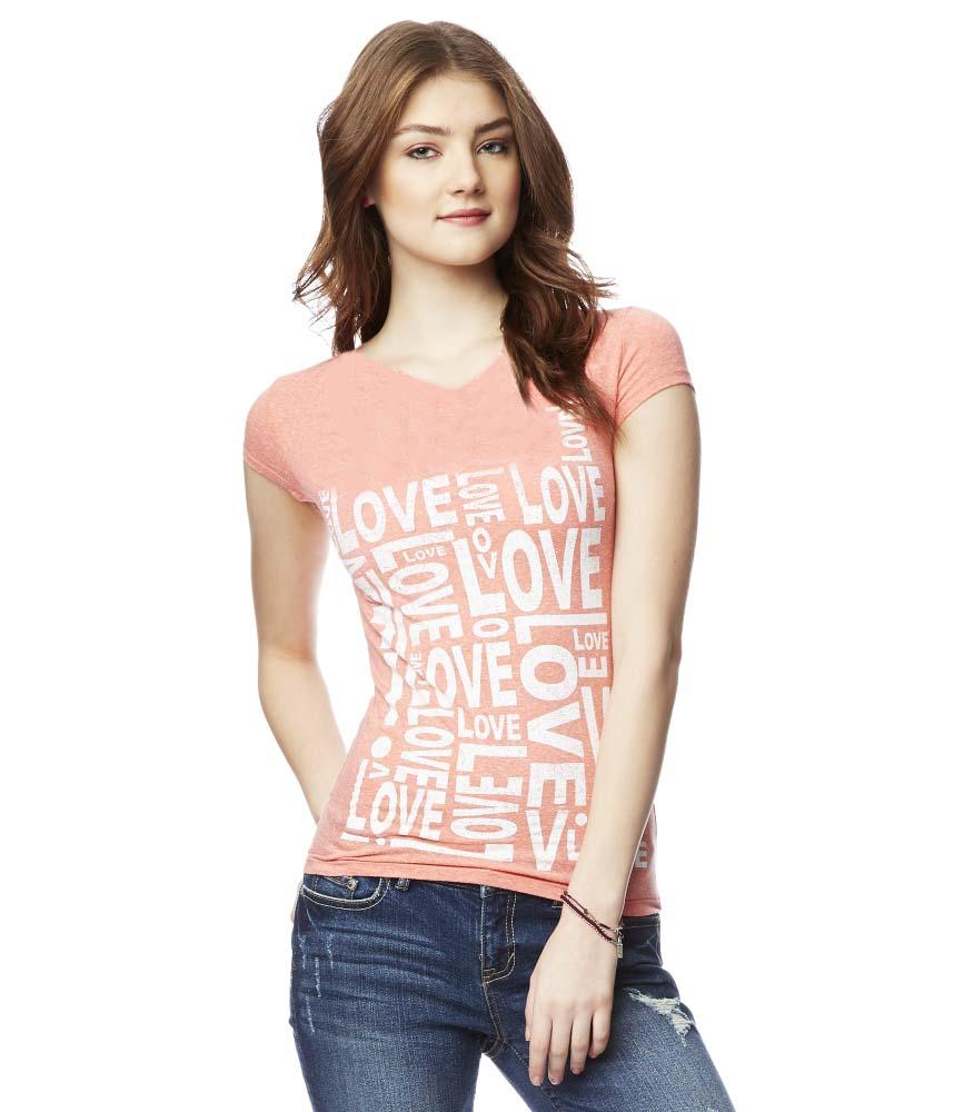 تی شرت دخترانه مجلسی