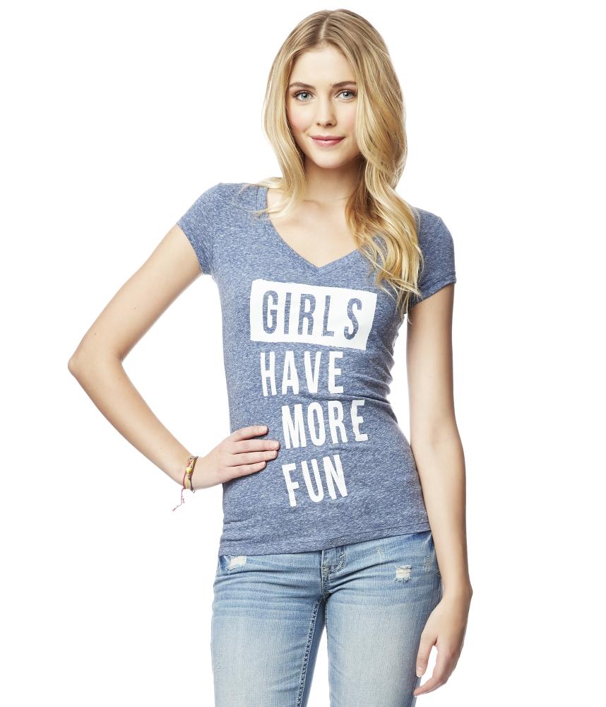 تی شرت آریا