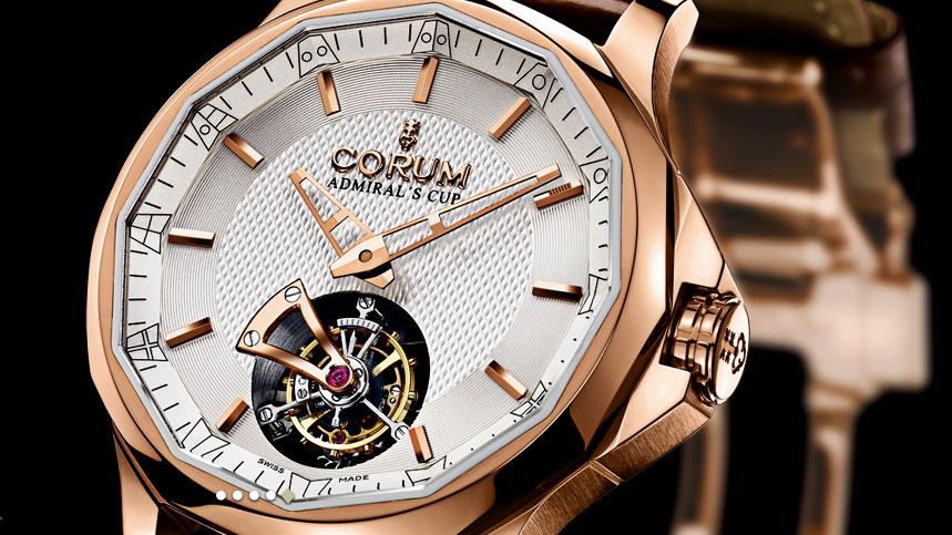 مدل ساعت پسرانه | جدیدترین مدلهای ساعت پسرانه مدل ساعت پسرانه 2014 | شیک ترین مدلهای ساعت پسرانه | مدل ساعت 2014 | مدل ساعت اسپرت | مدلهای جدید ساعت 92 | خرید پستی ساعت پسرانه | مدل ساعت مچی | مدلهای جدید ساعت مچی پسرانه | ساعت مچی دخترانه | خرید اینترنتی ساعت مچی پسرانه | عکس مدل ساعت | آریا فان