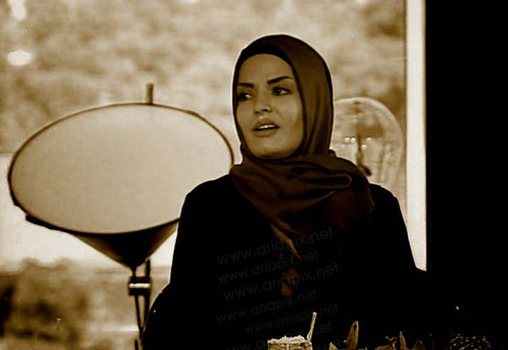 عکس های جدید سپیده خداوردی | عکس های جدید مهران رنجبر | عکس های سپیده خداوردی و مهران رنجبر | عکس سپیده خداوردی در خوشا شیراز | عکس های مهران رنجبر در برنامه ی خوشا شیراز | عکس بازیگران سریال آوای باران | سپیده خداوردی 92 | عکس های سپیده خداوردی بازیگر سریال آوای باران | عکس بازیگران سریال آوای باران در برنامه ی خوشا شیراز | بیوگرافی سپیده خداوردی | عکس های سپیده خداوردی و همسرش | عکس های مهران رنجبر و همسرش | بیوگرافی مهران رنجبر | آریا فان