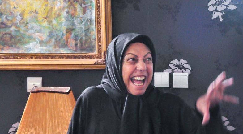 سریال فاخته | عکس های سریال فاخته | خلاصه داستان سریال فاخته | عکس های جدید پشت صحنه سریال فاخته | سریال فاخته دانلود | سریال فاخته خلاصه داستان | معرفی سریال فاخته | عکس بازیگران سریال فاخته | لیست بازیگران سریال فاخته | اسامی بازیگران سریال فاخته | عکس های تازه منتشر شده از سریال فاخته | سریال فاخته عکس | داستان سریال فاخته | کارگردان سریال فاخته | آریا فان | معرفی سریال های ماه رمضان | عکس سریال های ماه رمضان