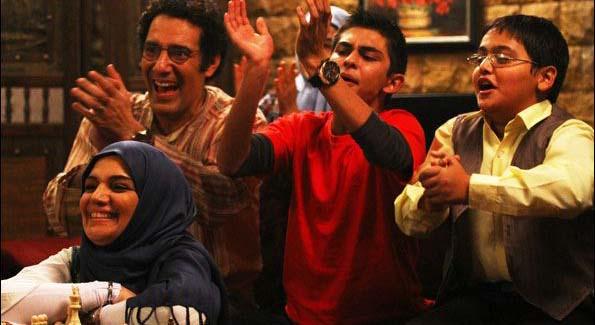 هفت سنگ | عکس های سریال هفت سنگ | عکس های جدید سریال هفت سنگ | عکس های سریال های ماه رمضان 93  | عکس بازیگران سریال هفت سنگ | عکس سریال های رمضانی 93 | عکس جدید | لیست سریال های ماه رمضان 93 | زمان پخش سریال هفت سنگ | هفت سنگ عکس | عکس های بهنام تشکر در سریال هفت سنگ | عکس های فرناز رهنما در سریال هفت سنگ | عکس های مهدی سلطانی در سریال هفت سنگ | آریا فان | سایت عکس | عکس | سایت عکس بازیگران ایرانی